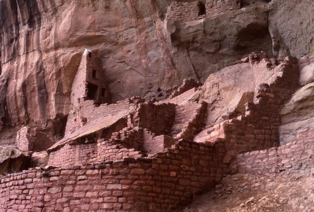 Anasazi_20170523_0032